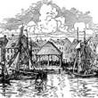 3.01 slave market