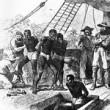 4.01 - abolition of slavery