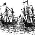 4.02 - spanish ships