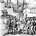 4.04 - beg. of slavery
