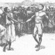 4.07 - african dance