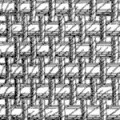 4.08 - weaving