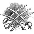 4.23 - swords