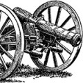 4.24 - cannon