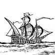 4.29 - boats