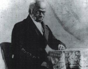 Pierre_Toussaint (1)